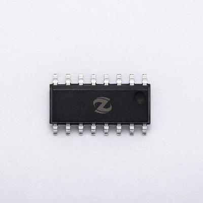 小家电控制板IC: 家电控制板组成部分的功能有哪些?