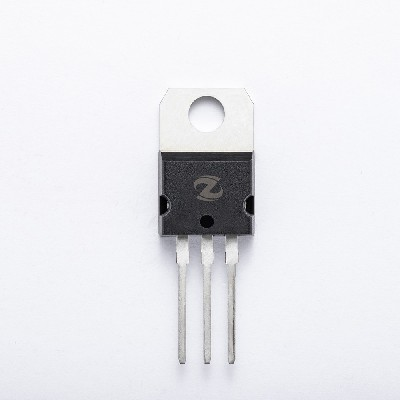 小家电控制板IC怎么样才能防止干扰?