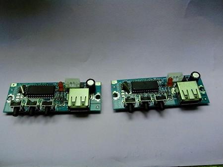 MP3 speaker decoder board, MP3 decoder, usb player, mp3 player, audio decoding, mass wholesale