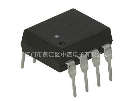 原厂直销松翰单片机SN8P2501 SOP-8、原厂直销、各类电子IC批发