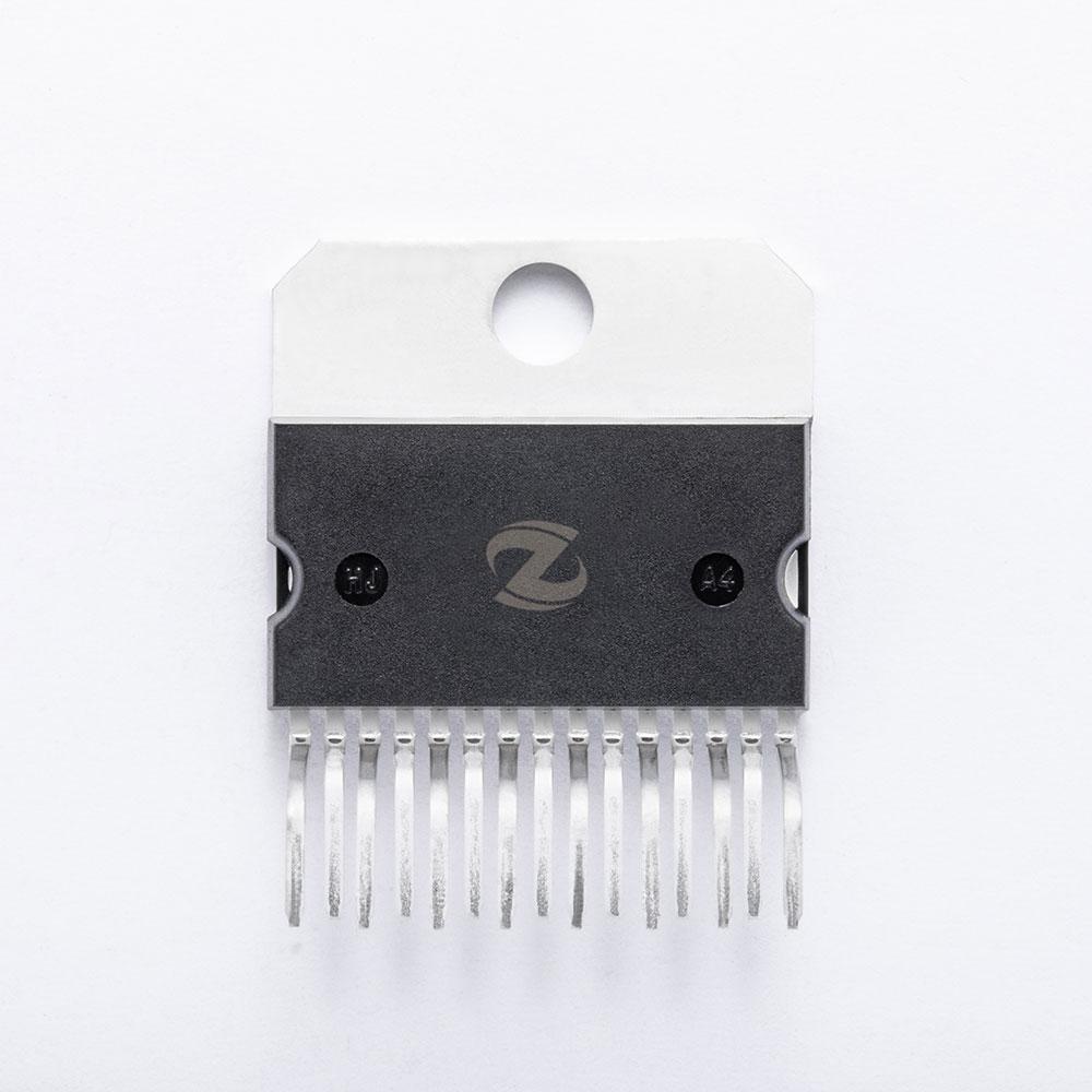 功放TDA7377