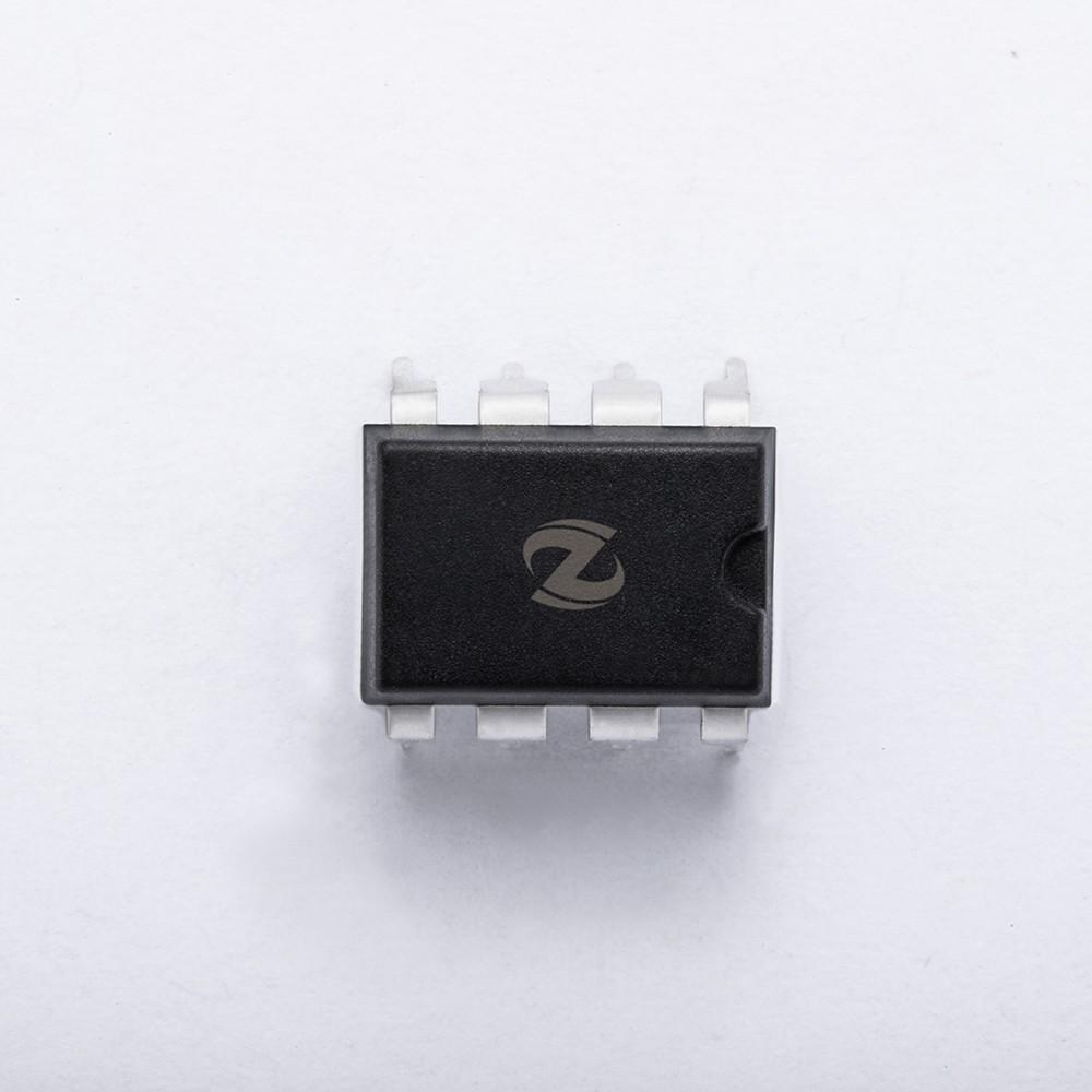 單片機-DIP8
