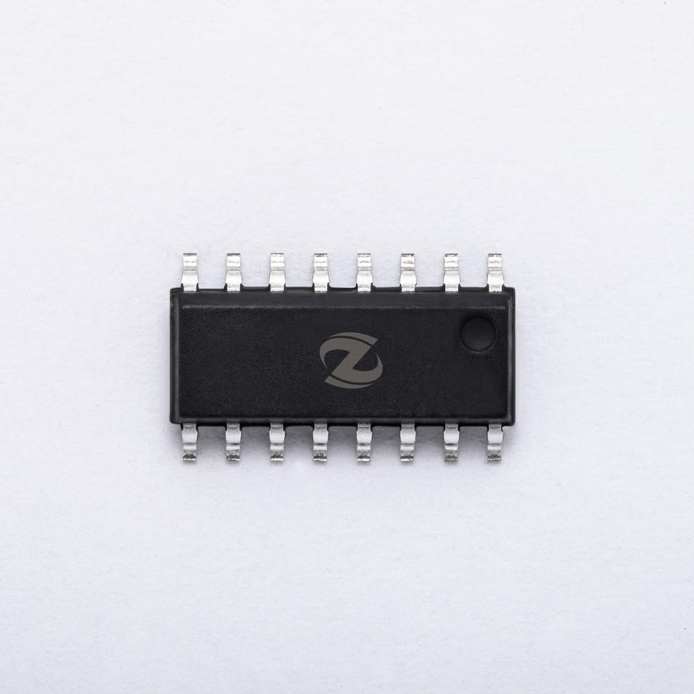單片機HC89F301