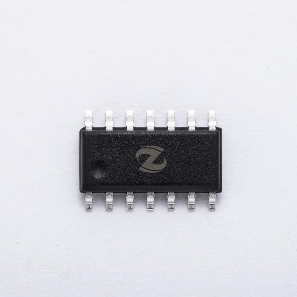 單片機E-SOP14